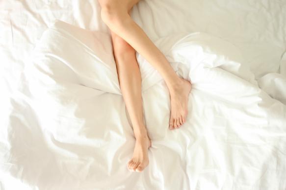 piernas sabanas